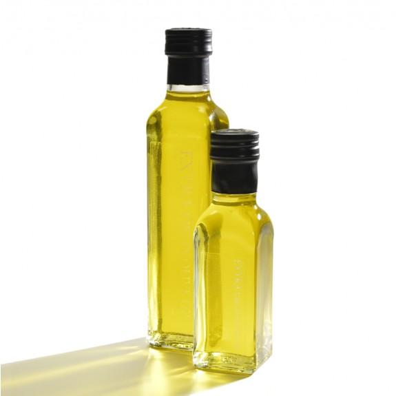 Olives Direct Extra Virgin Olive Oil